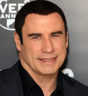 Young Hollywood | John Travolta: 'I almost retired after