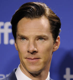 Benedict Cumberbatch considered quitting WikiLeaks film over Julian