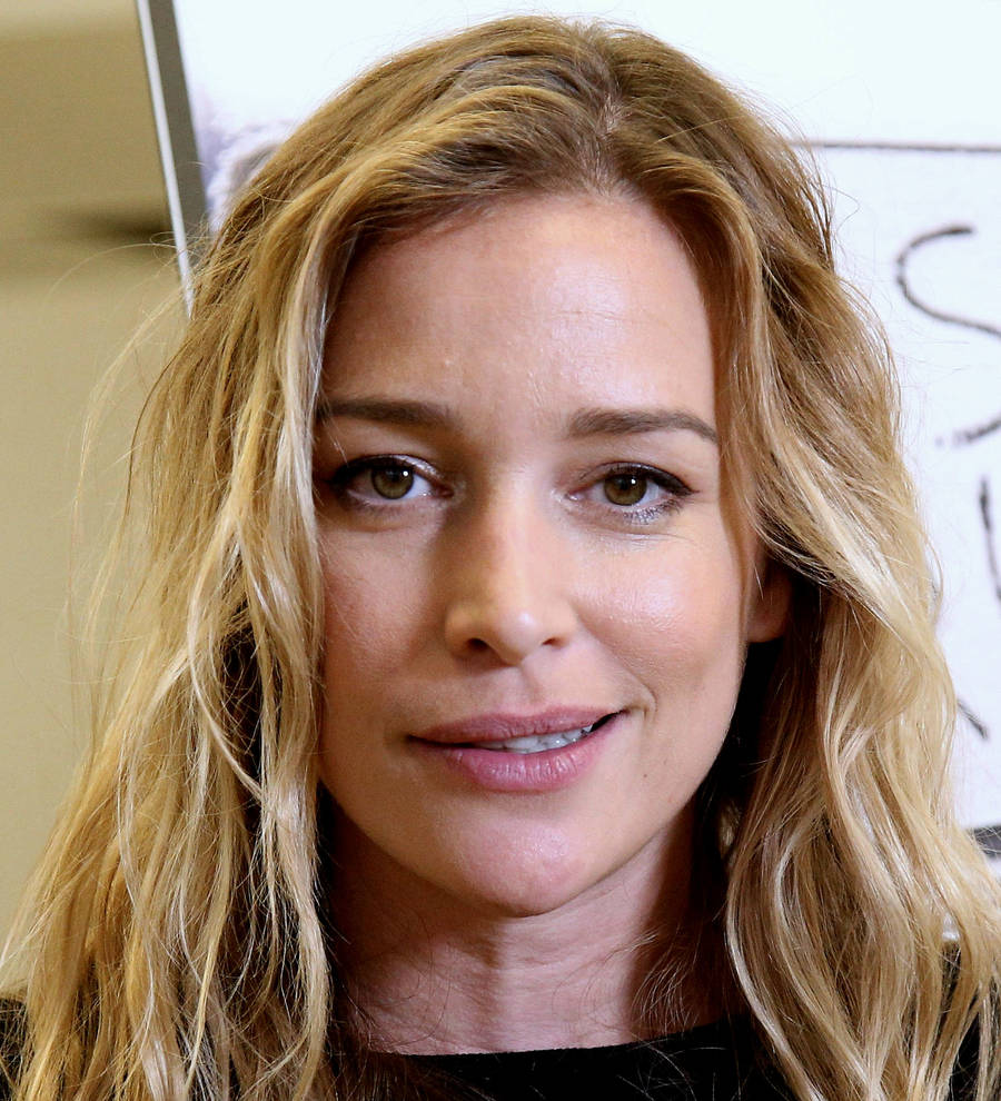 Piper Perabo nudes (84 photo), Topless, Hot, Selfie, swimsuit 2020