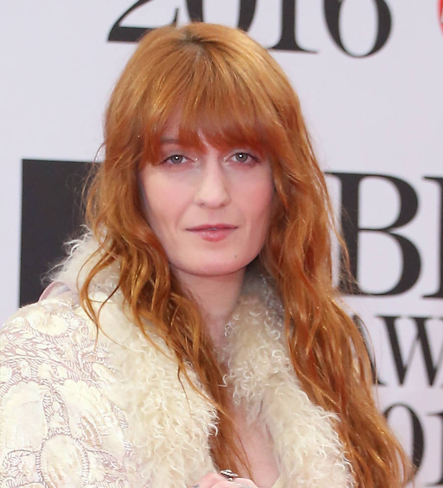 Young Florence Welch nudes (73 photo), Topless, Bikini, Boobs, cleavage 2019
