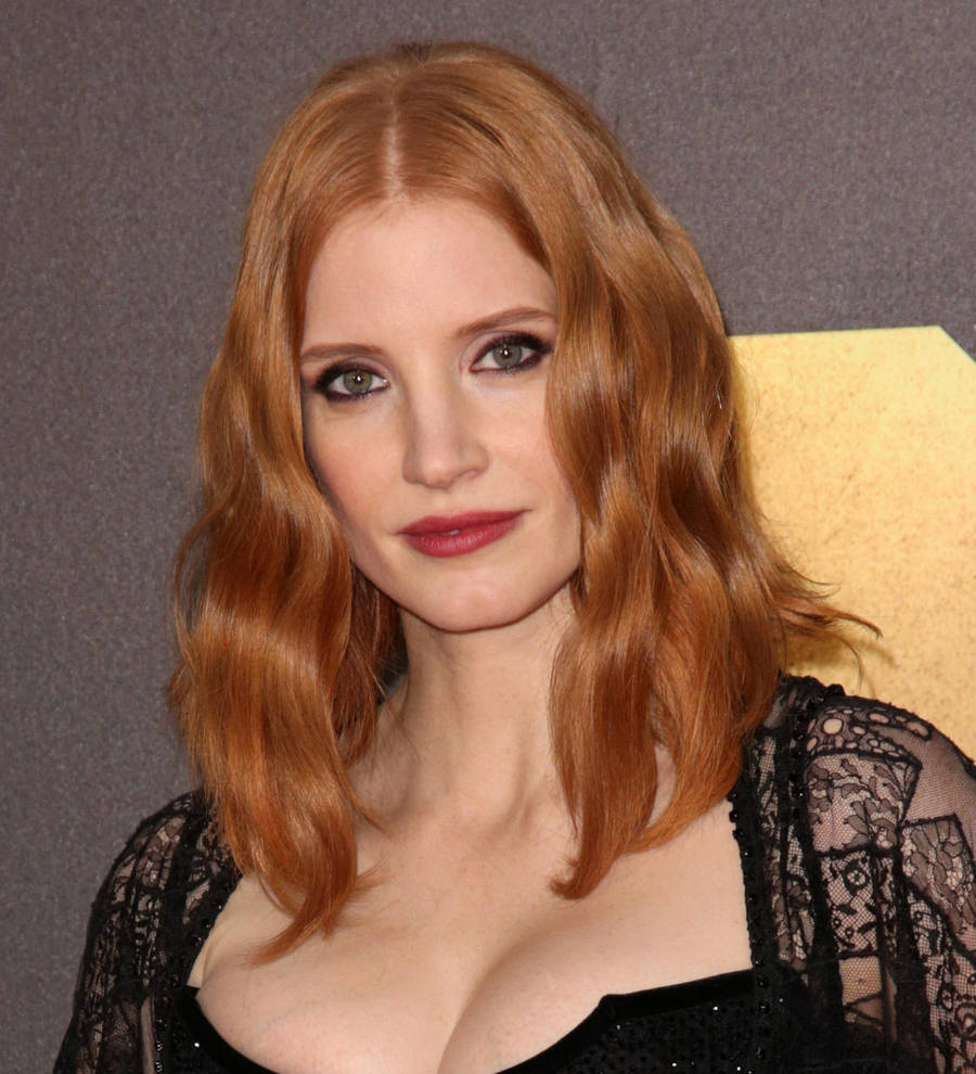 Young Jessica Chastain nude (12 photos), Topless, Hot, Selfie, swimsuit 2020