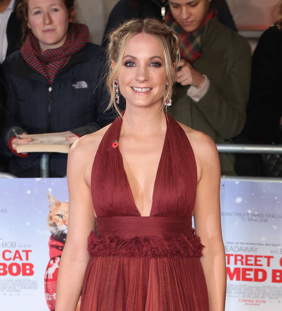 Young Joanne Froggatt nudes (59 photos), Ass, Paparazzi, Instagram, lingerie 2019