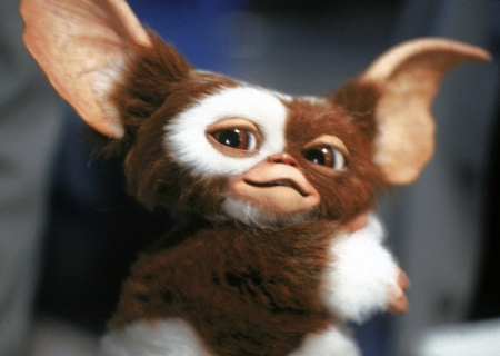 ICYMI: WarnerMedia Launching a 'Gremlins' Animated Series For Its Streaming Service!