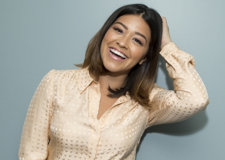 "ICYMI: ""Jane The Virgin"" Spinoff To Be Anthology Series With Unique Tie-In To Original!"
