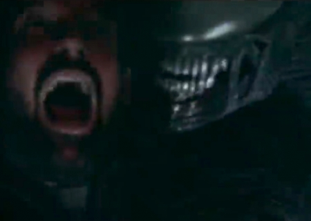 ICYMI: 40th Anniversary of 'Alien' Offers Fans 6 Terrifying 'Alien'-Inspired Shorts!