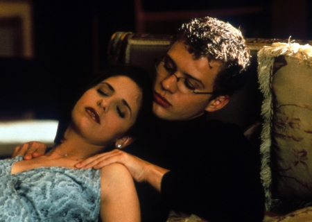 Iconic '90s Film 'Cruel Intentons' Returning To Theatres For 20th Anniversary!