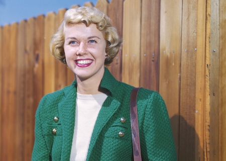 In Memoriam: 3 Doris Day Movies Every Film Buff Must See!