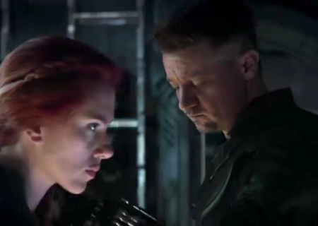 'Avengers: Endgame' Is The Perfect Send-Off For Our Favorite Superheroes!