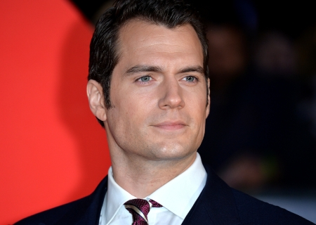 Henry Cavill Reportedly Hanging Up His Superman Cape For Good: Where Does The DCEU Go From Here?