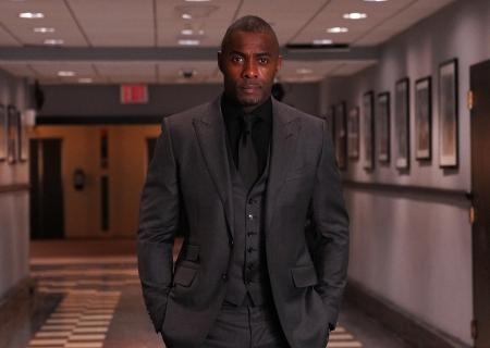 ICYMI: Idris Elba Steps Into Will Smith's Role for 'Suicide Squad' Sequel!