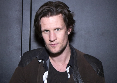 Matt Smith Added to the Cast Roster for 'Star Wars: Episode IX'!