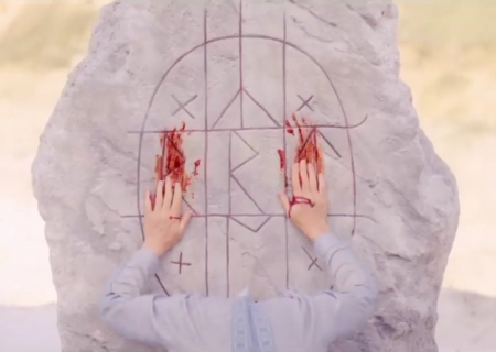 'Midsommar' Turns a Sunny Holiday Tradition Into a Nightmare!