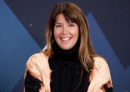 ICYMI: Netflix Recruits 'Wonder Woman' Director Patty Jenkins For Overall TV Deal!