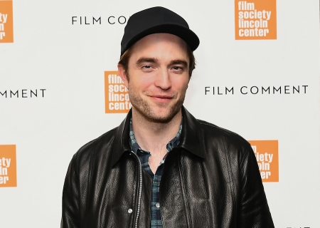 Robert Pattinson Slated To Be The New Batman & We Are Here For It!