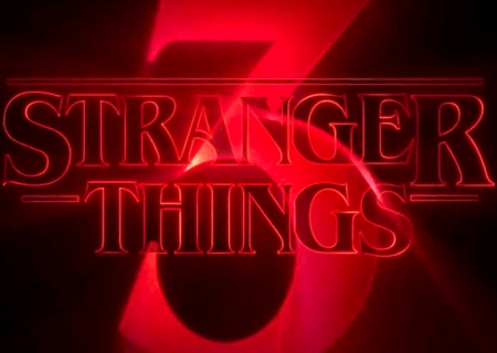 Episode Titles Revealed For 'Stranger Things 3': What Could They Mean?!