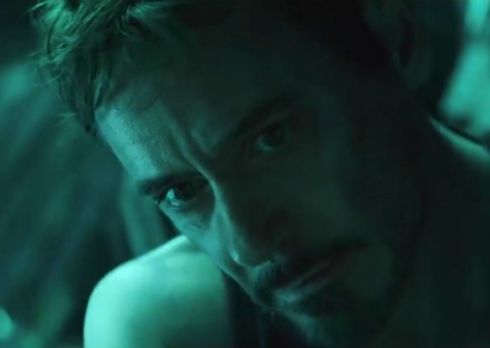 Get Ready For 'Avengers: Endgame' with a Complete Chronological Breakdown of All 22 Movies!